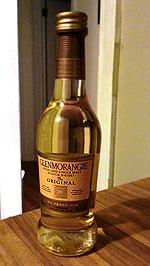 Glenmorangie Original 10
