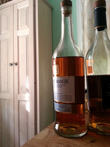 Glenmorangie – Finealta (46%)
