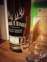 George-T-Stagg-2013
