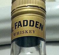 McFadden Neckband